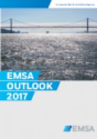 EMSA Outlook 2017