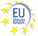 EUAgenciesNetwork2