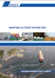 Maritime Accident Review